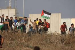 """بينيت للفلسطينيين : """"تسهيلات"""" اقتصادية نعم.. اتفاقيات سياسية لا"""