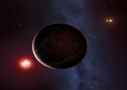 """اكتشاف فضائي """"مستحيل"""" مخفي في بيانات """"كيبلر"""""""
