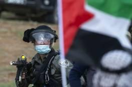 """صحيفة اسرائيلية: هكذا يمكن تصحيح مسار """"أوسلو"""" بين الفلسطينيين وإسرائيل!!"""