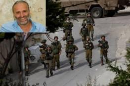 أنكر اتهامه بقتل جندي إسرائيلي: تقديم لائحة اتهام بحق الأسير أبو بكر