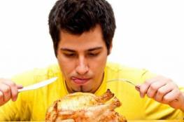 تصرفات يجب تجنبها بعد تناول الطعام