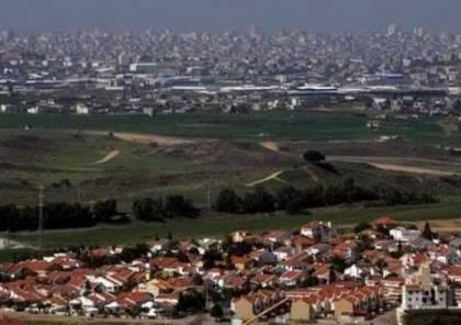 الناطق باسم الأمين العام للأمم المتحدة: موقف المنظمة الدولية من المستوطنات الإسرائيلية لم يتغير