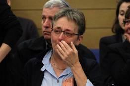 عائلات الجنود الإسرائيليين تبكي: نتنياهو يحاول إسكاتنا
