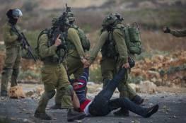 """معاريف: """"لا يمكن مقاضاة الإسرائيليين إذا ألغت السلطة الفلسطينية اتفاقية أوسلو"""""""