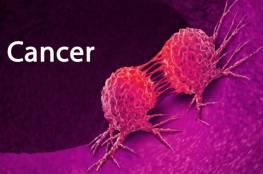 علماء يطورون مادة نانوية جديدة لتوصيل الدواء لعلاج السرطان بدقة