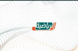 ملخص أهداف مباراة التعاون وضمك في كأس الملك السعودي 2020