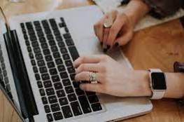 8 نصائح تحقق إنتاجية عالية في العمل من المنزل