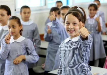 الحكومة الفلسطينية توضح تفاصيل البروتوكول الصحي الجديد لعمل صالات الأفراح والمساجد والمدارس