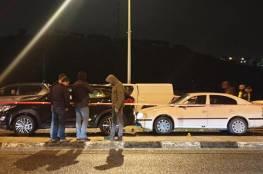 مقتل مواطن برصاص مجهولين بدير الاسد
