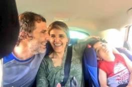 إعادة اعتقال الأسير المحرر صلاح حسين بعد ساعاتٍ من الإفراج عنه!