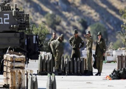تقرير: حرب الجبهات... إسرائيل مشتتة بخيارات الرد