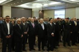 ممثلية اليابان لدى فلسطين تحتفل بعيد ميلاد الامبراطور