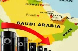 نبوءات صادمة لفلكي مغربي…حرب خليجية كبيرة و انتهاء الحرب في سوريا