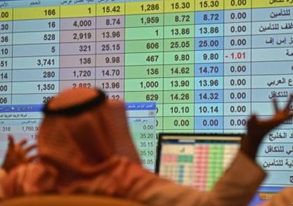 السعودية تتوقع عجزا ب80 مليار دولار العام الحالي