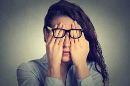 ضعف البصر قد يكون علامة على وجود مرض قاتل!