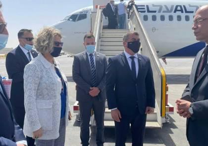 هذا ما تخشاه مصر من إسرائيل في عملية تبادل الأسرى مع حماس..