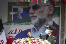 باحثون إسرائيليون: اغتيال فخري زادة يشرعن استهداف علمائنا..!