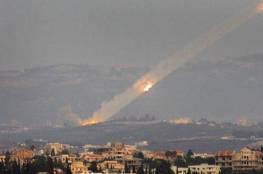 مسؤول إسرائيلي: لا نريد تصعيدًا في لبنان وهجماتنا الليلة جاءت لهذا الهدف