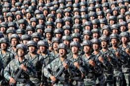 الصين  تهدد باحتجاز أميركيين ردا على مقاضاة واشنطن باحثين صينيين