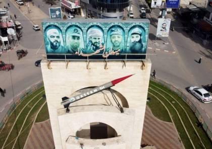 """ما الذي يقصده كاتب يهودي بأن حماس """"ستحتل"""" الضفة بعد الانتخابات؟"""