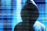 إسرائيل: إحباط هجوم إلكتروني خطير على محطة كهرباء..
