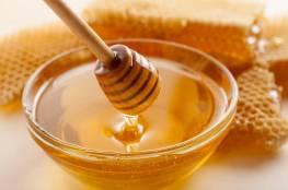 هذا ما يحدث لجسمك عند تناول العسل يومياً!