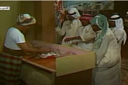 مسلسل قناديل رمضان الحلقة 3 و 4 وجميع الحلقات كاملة - قناة ذكريات مباشر
