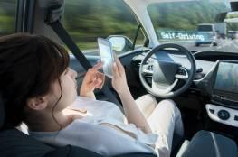 برنامج جديد لضمان سلامة السيارات ذاتية القيادة على الطريق