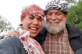 الاحتلال ينقل الأسير محمد البرغوثي لمركز تحقيق الجلمة