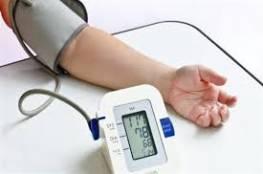 ما هو مستوى ضغط الدم المثالي؟