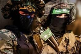 """""""الركن الشديد"""".. مناورة عسكرية ضخمة في قطاع غزة الأحد المقبل"""