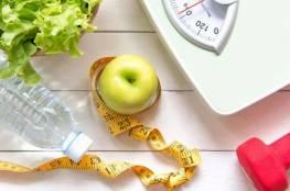 5 نصائح لنظام غذائي صحي لتجنب السمنة وإنقاص الوزن بسرعة
