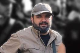"""الاحتلال يكشف دور حوامات """"كواد كابتر"""" في اغتيال أبو العطا وتنفيذ مهام سرية"""