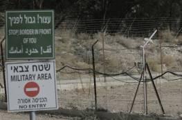 """""""لن تشربوا إلا السم الزعاف"""".. أول رد على تهديد إسرائيلي باحتلال الأردن في 3 ساعات"""