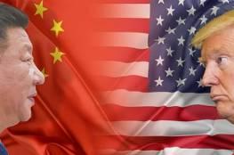 الولايات المتحدة تتخطى عتبة 90 ألف إصابة بكورونا والصين تسجل 25