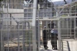 """بعد الإفراج عن أسيرتين.. الاحتلال يواصل اعتقال 41 أسيرة في سجن """"الدامون"""""""