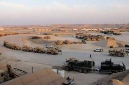 هكذا كشفت امريكا خطة ايران واخلت القاعدة العسكرية قبل 3 ساعات من الهجوم