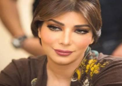 تصريحات أصالة نصري تُلهب جمهورها في السعودية