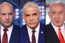 خيار انتخابات مباشرة لتحديد رئيس الحكومة الإسرائيلية يواجه عقبات