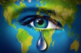كورونا عالميا: نحو مليونين و780 ألف وفاة و126 مليونا و708 آلاف اصابة
