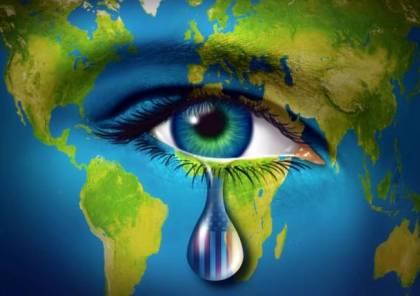 كورونا عالميا: نحو 2 مليون و728 ألف وفاة و123 مليون و869 ألف إصابة