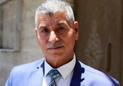 أبو ظريفة: الاحتلال يتحمل مسؤولية التنصل من تفاهمات التهدئة وكل الخيارات مفتوحة