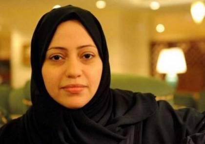 من هي سمر بدوي سبب الأزمة الدبلوماسية بين الرياض وكندا ؟