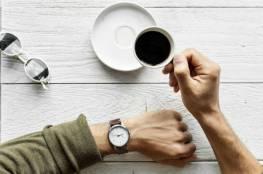 كم عدد أكواب القهوة التي ينصح بتناولها يوميا؟!