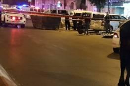 شهيدان برصاص الاحتلال في غزة وثالث في القدس المحتلة
