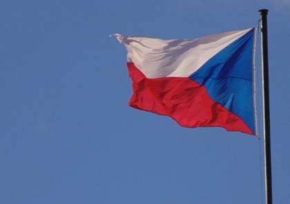 """التشيك تحظر أنشطة """"BDS"""""""