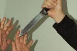 انتقام امرأة وراء الجريمة التي هزت لبنان.. طليقته اعترفت بطعنه وتعذيبه وذبحه بوحشية!
