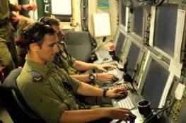 الشاباك يزعم: اعتقال خلية فلسطينية نفذت عمليات اطلاق نار قرب رام الله