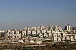 قناة عبرية: هدم معسكرات للجيش الاسرائيلي لإنشاء 20 ألف وحدة سكنية