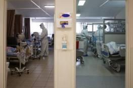 بينيت يرفض توصية الصحة الاسرائيلية بتقليص التجمهرات